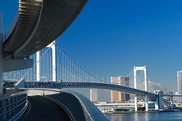 橋 イメージ
