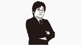 友枝 明保